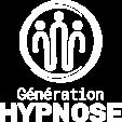 Generation Hypnose